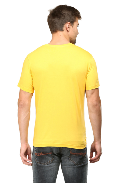 fancy t shirts for mens