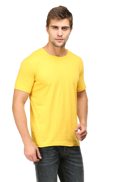 fashion t shirt