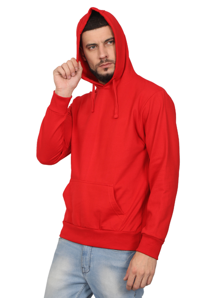 hooded sweater mens