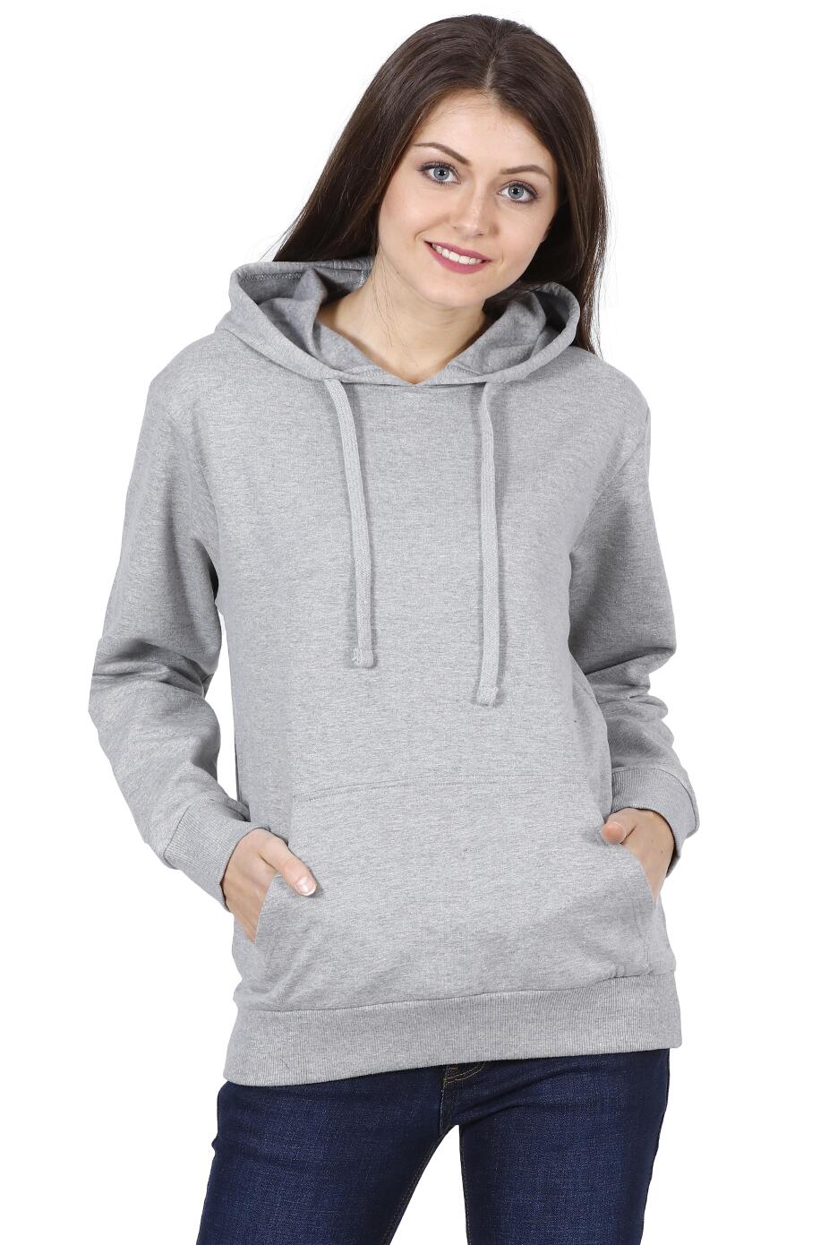 hoodies for girls online