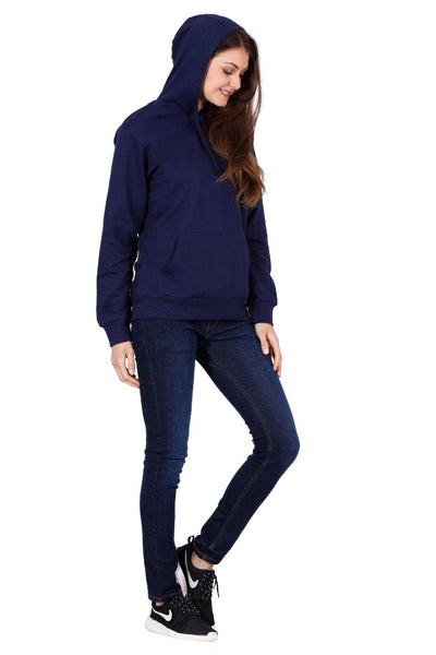 hoodies for sale online india