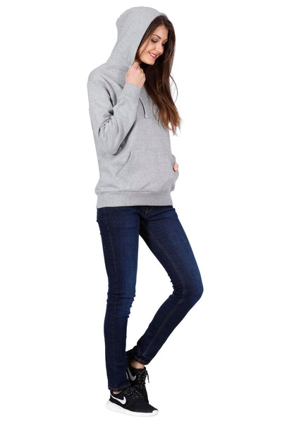 hoodies for womens online india