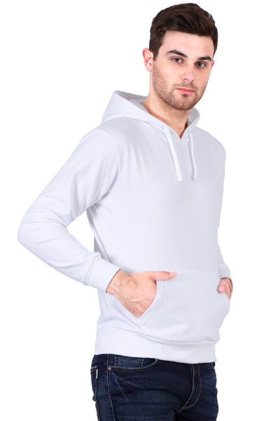 hoodies online shopping