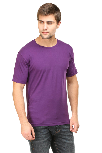 latest t shirts for mens