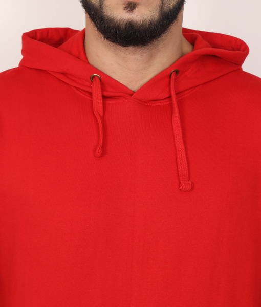 mens hoodies sale