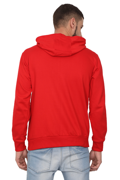 stylish hoodies for men
