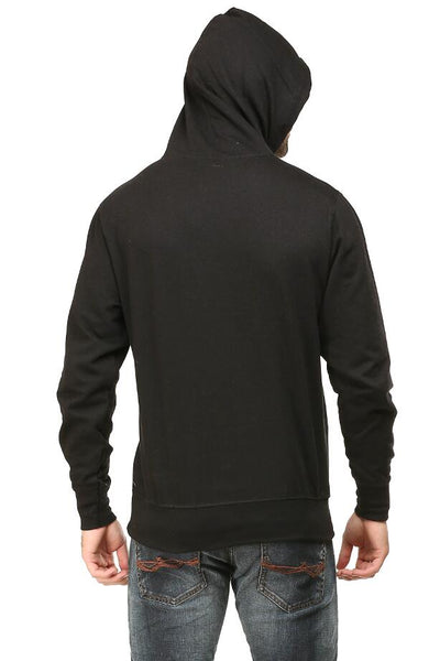 sweatshirts for men India