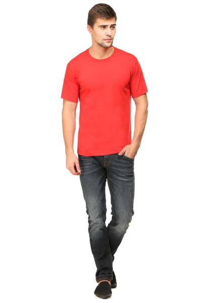t shirt for men online