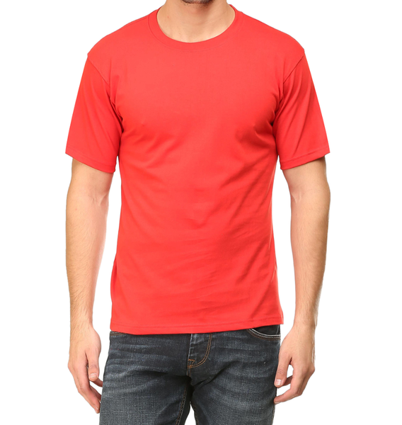 t shirt online shopping
