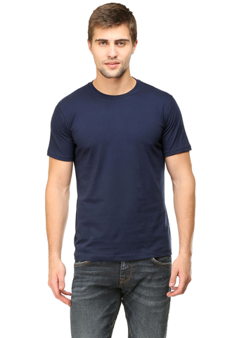 tshirts for mens