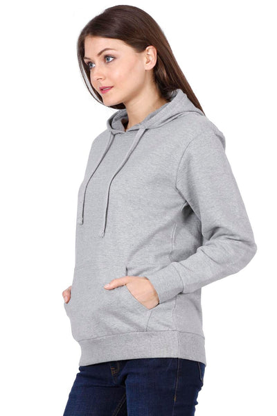 winter hoodies womens