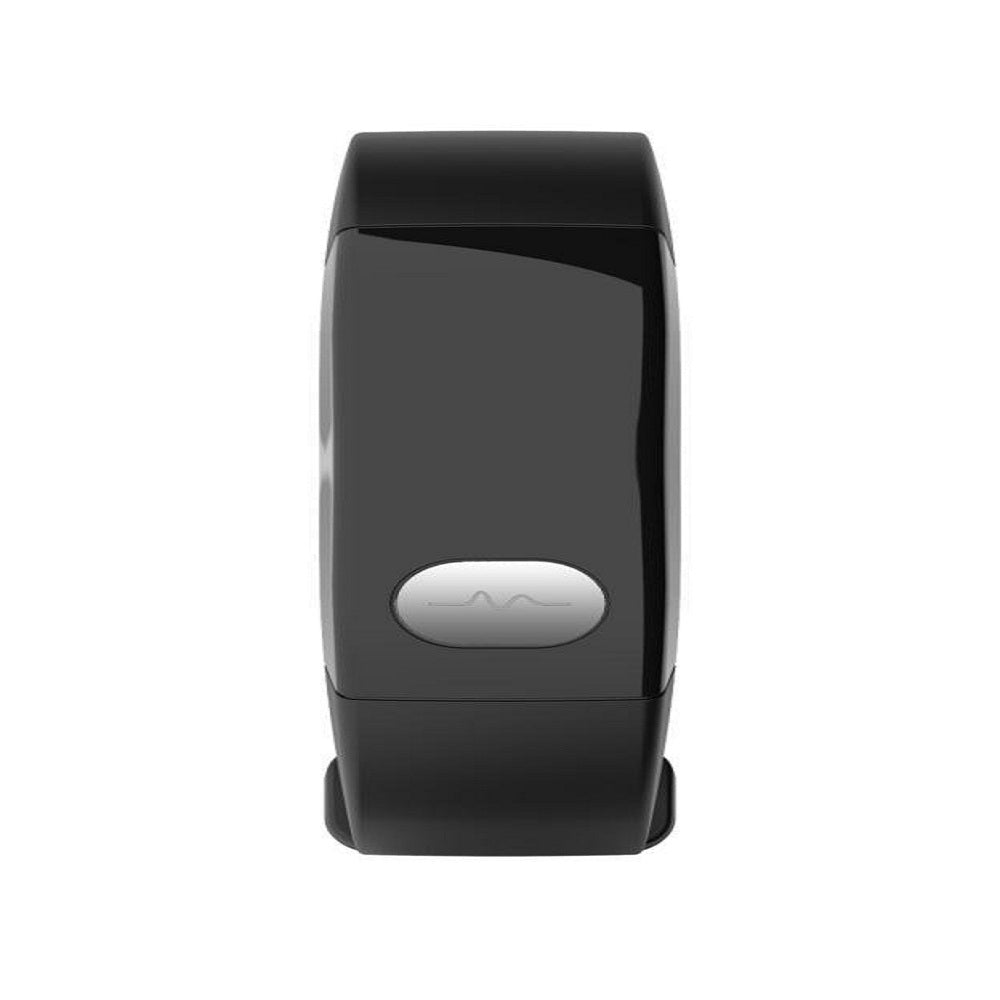 Wireless Sports Smart Bracelet