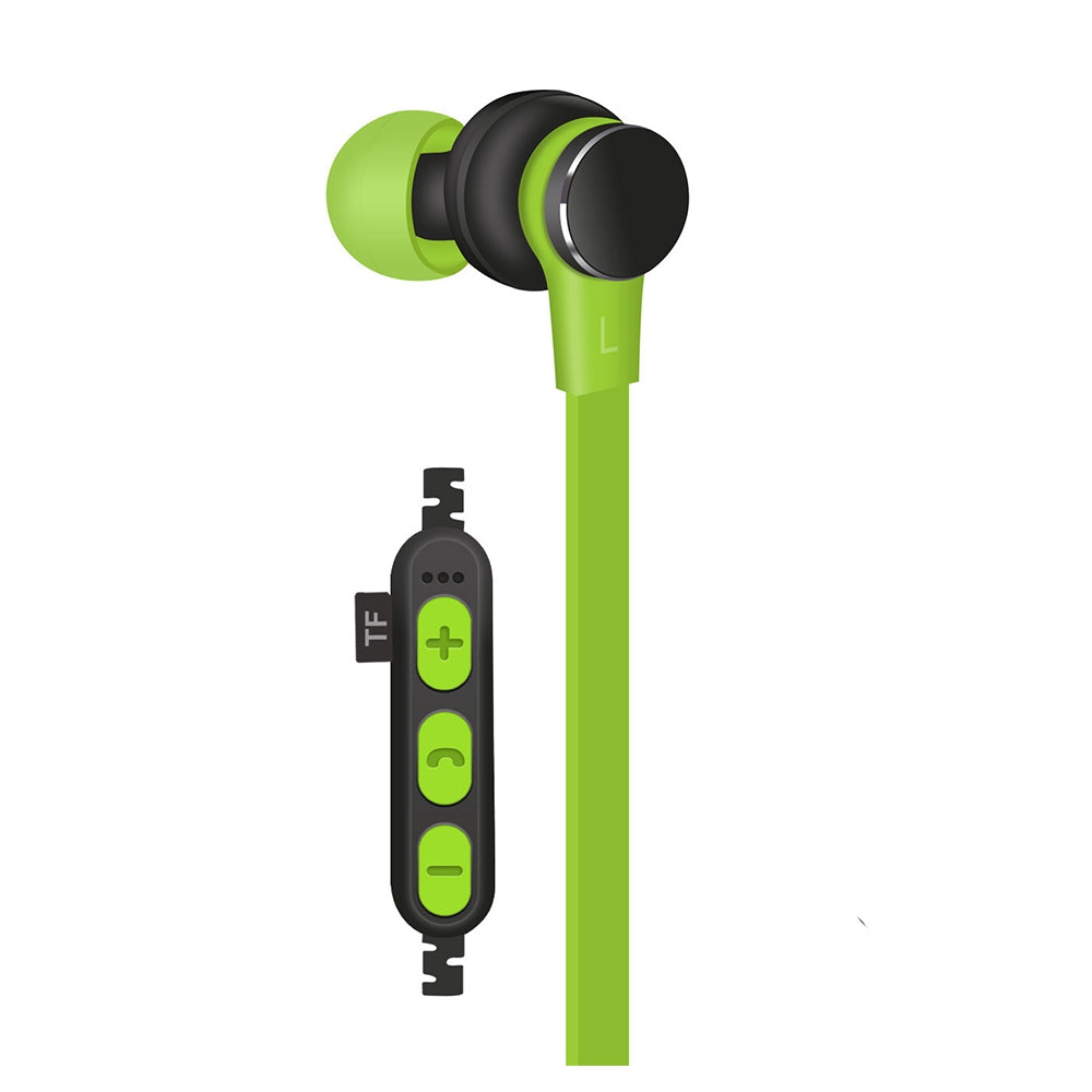 Wireless Bluetooth Headset Stereo Headphones
