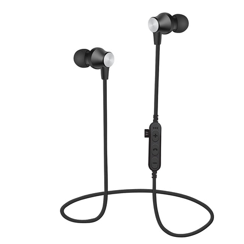 Bluetooth V4.2 Headphones In-Ear
