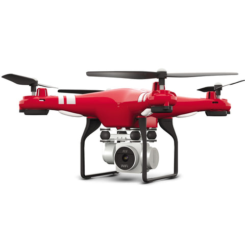 RC Drone RTF  With 1080P HD Camera