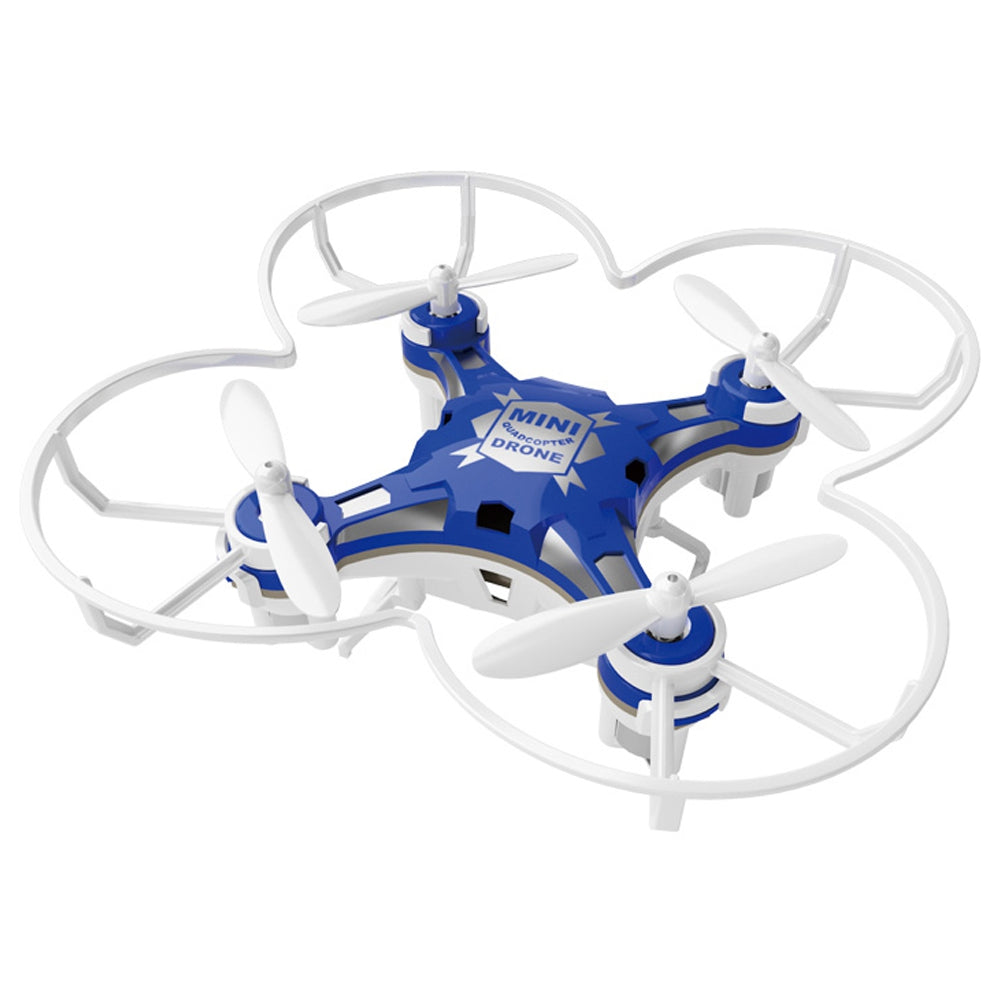 RTF Pocket Quadcopter