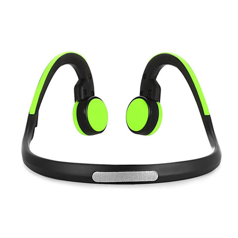Bluetooth 4.1 Bone Conduction Headphones