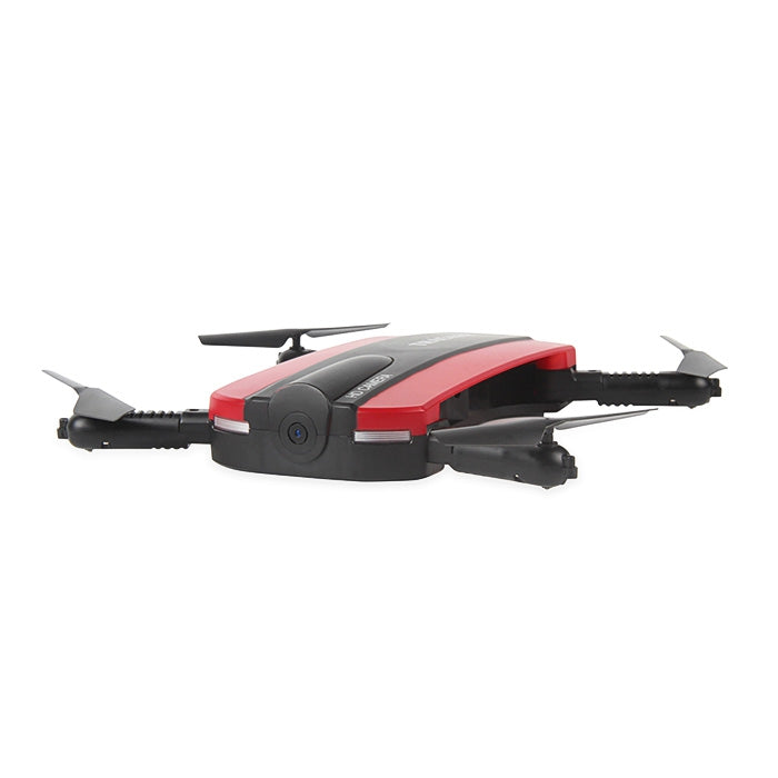 Mini Foldable RC Pocket Drone