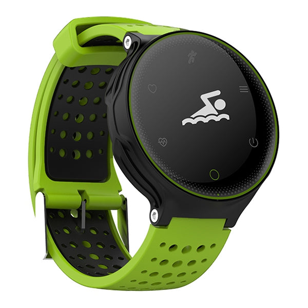 Smartwatch Bluetooth 4.0 IP68 Waterproof