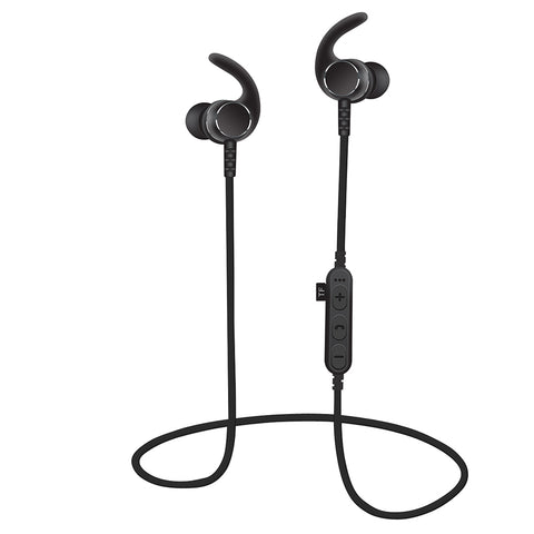 Noise Cancelling Bluetooth Wireless Sports Headset