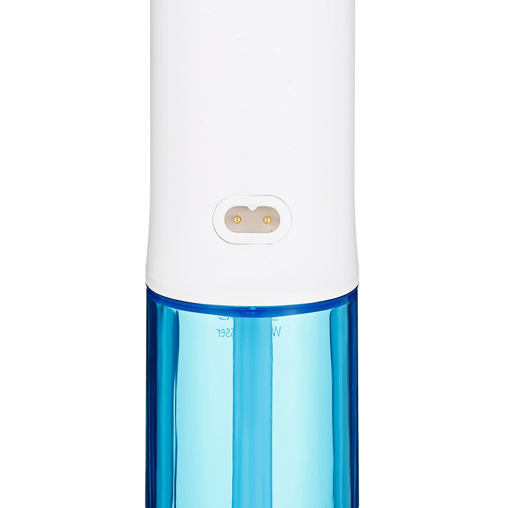 Waterproof Portable Oral Irrigator
