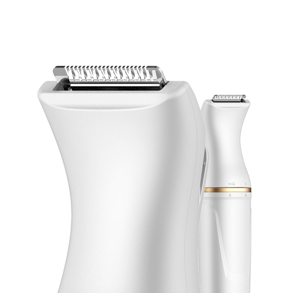 Multi-function Electric Hair Trimmer