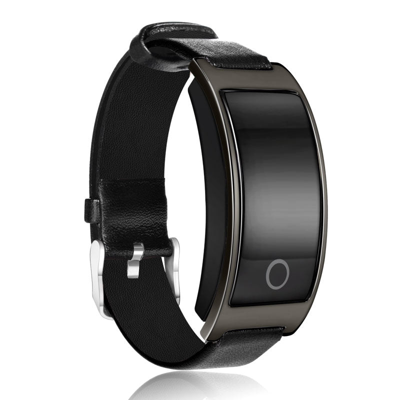 Smart Band  Heart Rate Monitor