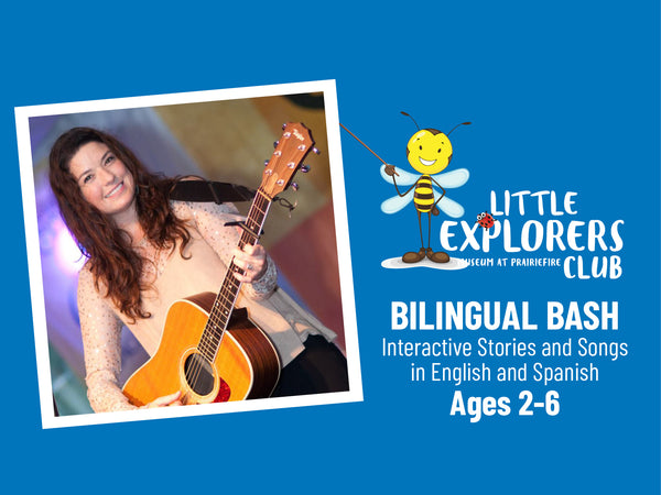 Bilingual Bash