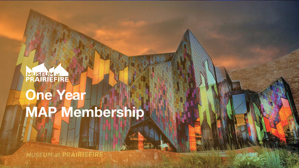Membership (One Year)