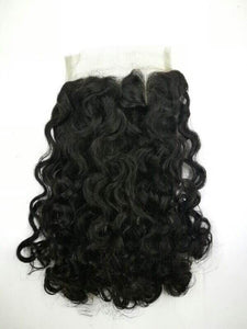 Lace Closures - Hair By Akoni