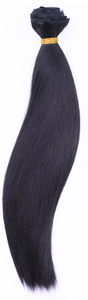 Clip-Ins: Kinky Straight - Hair By Akoni