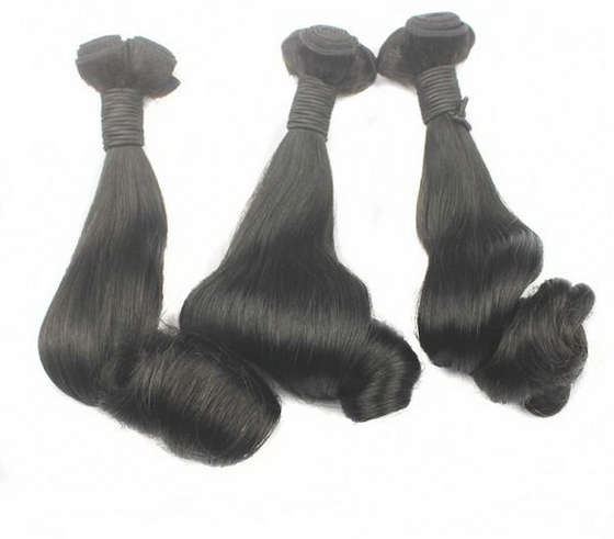 ANTY FUNMI MAGIC CURL 8