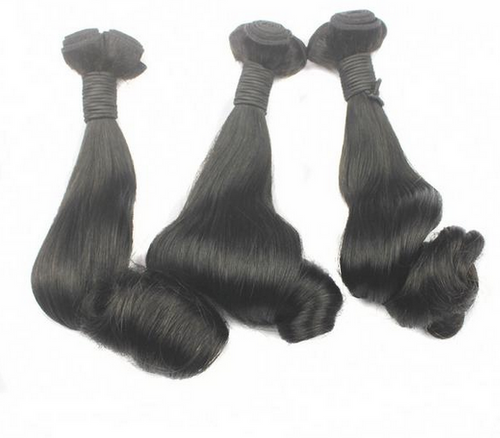 ANTY FUNMI MAGIC CURL 16