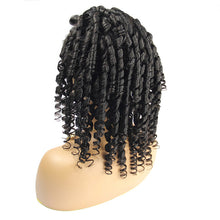 Spiral Curl Full Lace Wig - Hair By Akoni
