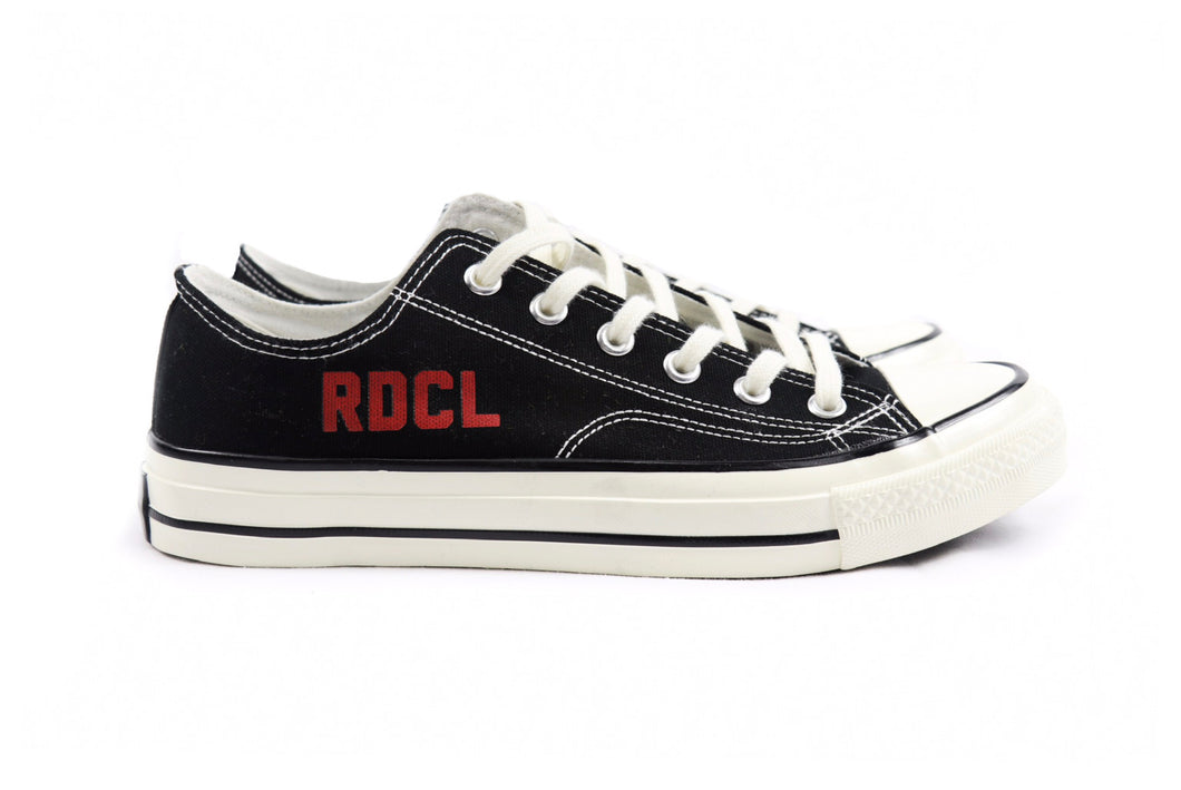 RDCL 70 Lows