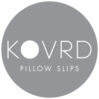 Kovrd Pillow Slips