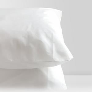 SIMPLE KOVRD Pillow Slip - Kovrd Pillow Slips