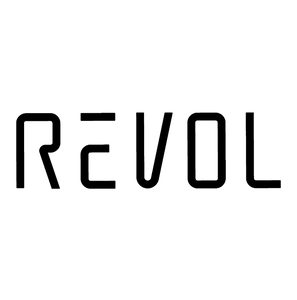 Revol Studio, LLC