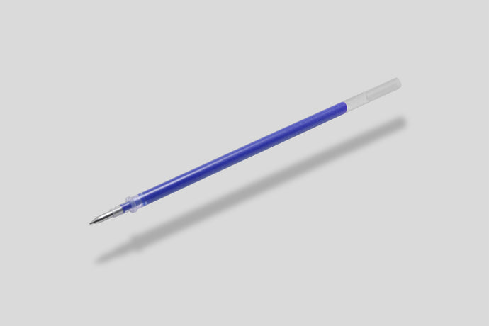 Refill for Pen Comet - Blue x20