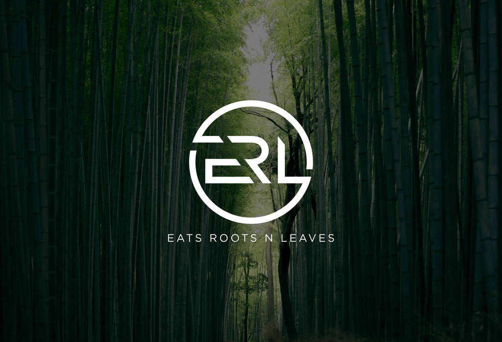 The Inspiration Behind Eats, Roots n Leaves