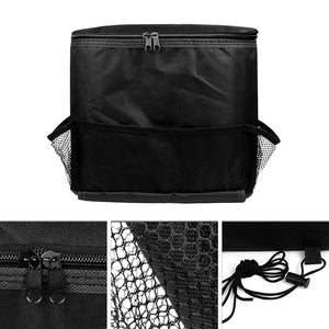 Carganizer™ Multi-Pocket Travel Storage Bag