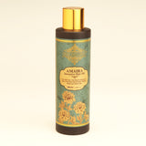 Amaira Intensive Hair Oil