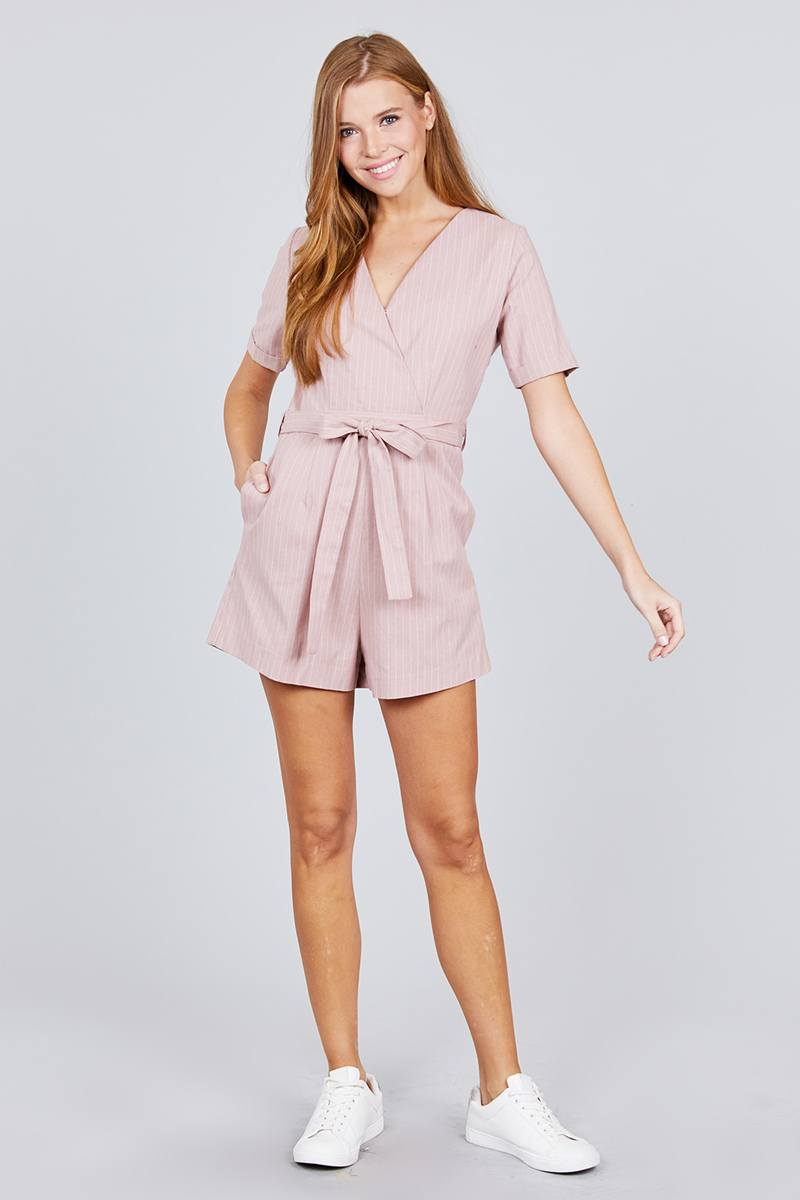Everyday Fun Romper