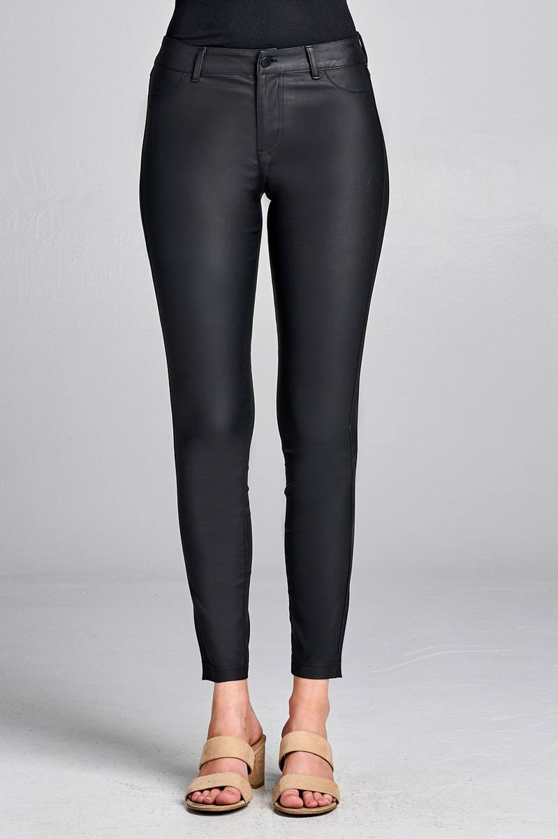 Be Bold Legging Pant