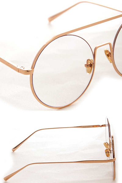 Designer Chic Eye Glasses