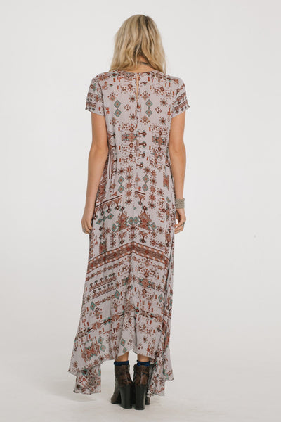 Native Dreams Maxi