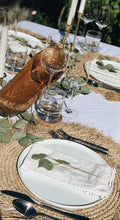 Fall Table Bundle
