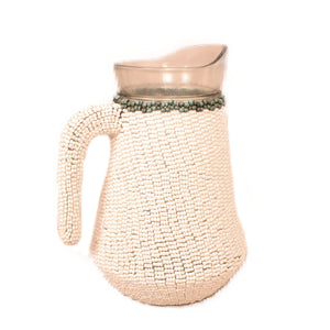 Renan Water Pitcher