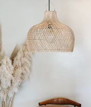 Kubah Hanging Lamp