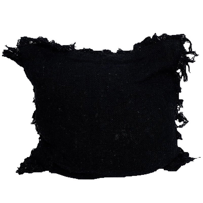 Nidari Pillow